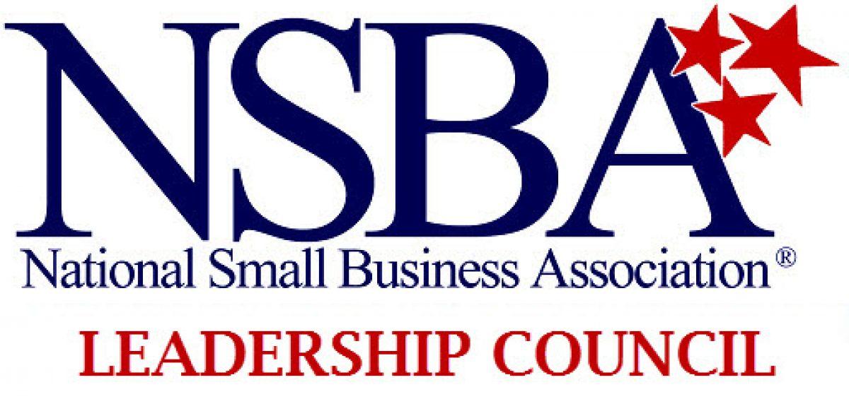 Leadership-Council-Logo