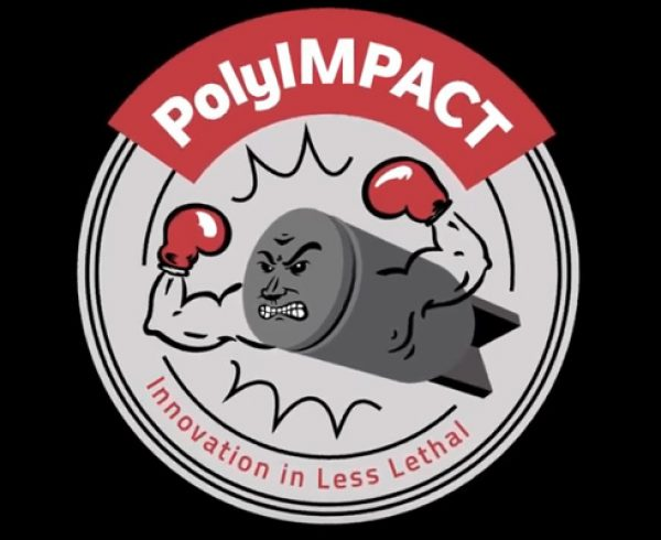PolyIMPACT Promotional Video